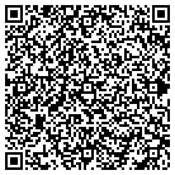 QR-код с контактной информацией организации МЕБЕЛЬПРОФ-ДИЗАЙН, ООО