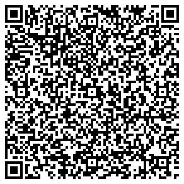 QR-код с контактной информацией организации ЗАВОД ЭЛЕКТРОТЕХНИЧЕСКИХ МЕТАЛЛОИЗДЕЛИЙ