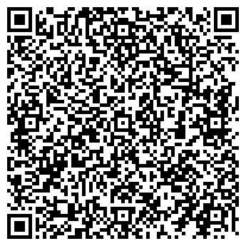 QR-код с контактной информацией организации НОРМА ПЛЮС, ООО