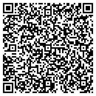 QR-код с контактной информацией организации ООО АЛЬПИНИСТ