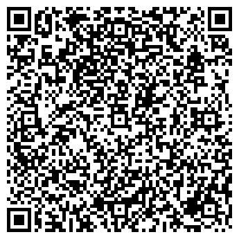 QR-код с контактной информацией организации ООО ПЕТРОПРОФТЕКСТИЛЬ