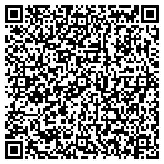 QR-код с контактной информацией организации ТАЛВИ, ООО