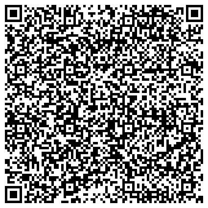 QR-код с контактной информацией организации ДИ-МАКС, ООО