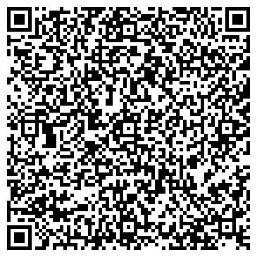 """QR-код с контактной информацией организации ЗАО """"Журнал """"Нева"""""""