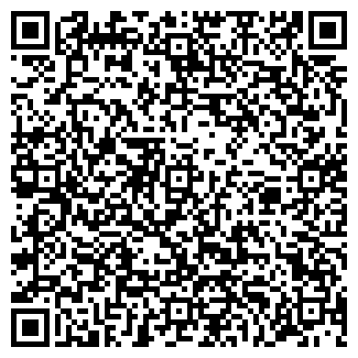QR-код с контактной информацией организации ООО СОВАД