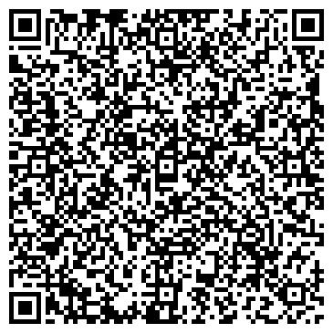 QR-код с контактной информацией организации ООО Компания Nestle - Каши овсяные БЫСТРОВ
