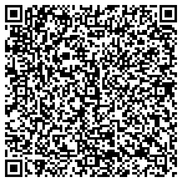 QR-код с контактной информацией организации СКОРАЯ ЗАСТОЛЬНАЯ ПОМОЩЬ