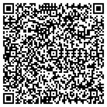 QR-код с контактной информацией организации «Макаръ и Ко»