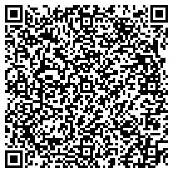 QR-код с контактной информацией организации МИЦКОВСКАЯ, ЧП