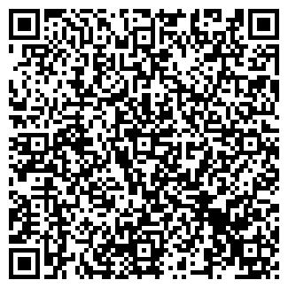 QR-код с контактной информацией организации САИДОВ, ЧП