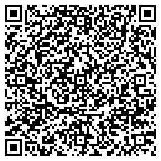 QR-код с контактной информацией организации НИКИТИНА, ЧП