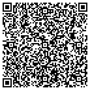 QR-код с контактной информацией организации МЕТАЛЛОСТРОЙ, ООО