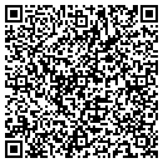 QR-код с контактной информацией организации МОНОЛИТ-МЕТ