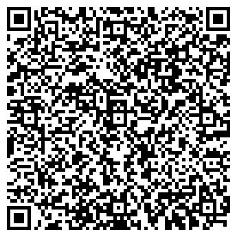 QR-код с контактной информацией организации РУССКИЙ РЕНЕССАНС, ЗАО