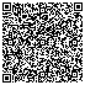QR-код с контактной информацией организации АЗ КУЛ, ООО