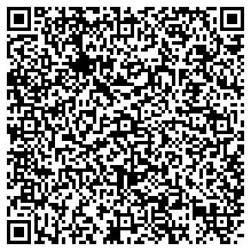 QR-код с контактной информацией организации АРСЕНАЛ ИНЖИНИРИНГ ПКФ, ООО