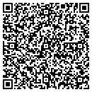 QR-код с контактной информацией организации МЕТРОМАШ, ЗАО