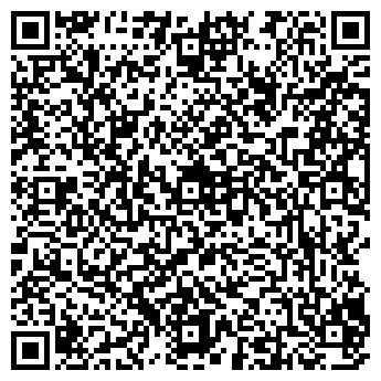 QR-код с контактной информацией организации МОНОЛИТ-СП ТД, ООО