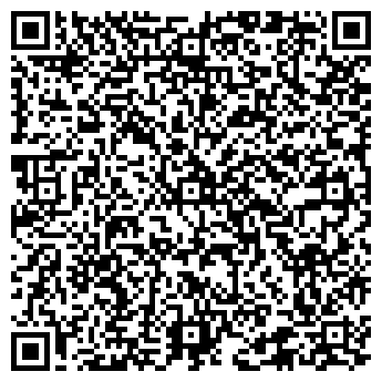 QR-код с контактной информацией организации НЕВСКИЙ МЕТАЛЛ, ООО