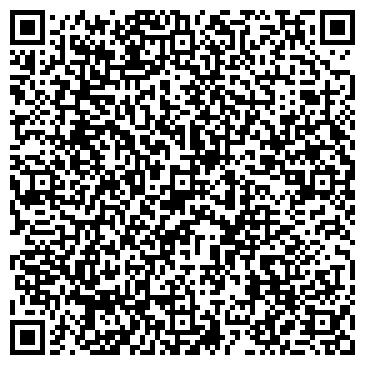 QR-код с контактной информацией организации КАРАЧАГАНАК ПЕТРОЛЕУМ ОПЕРЕЙТИНГ Б.В.