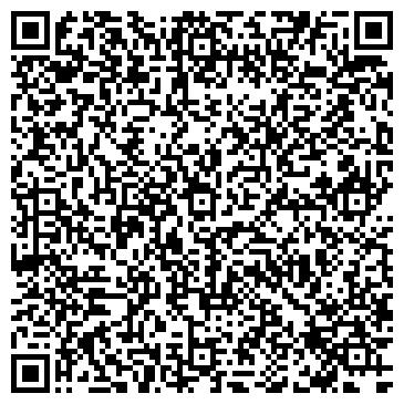 QR-код с контактной информацией организации ООО ПРОМТОРГ СПБ