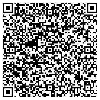 QR-код с контактной информацией организации АКРИЛОВЫЙ СТИЛЬ