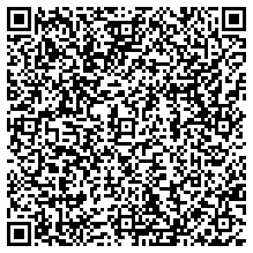 QR-код с контактной информацией организации ООО PRENIUM