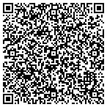 QR-код с контактной информацией организации АСТАРТА СЕВЕРО-ЗАПАД, ООО