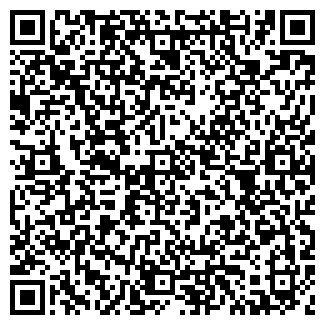 QR-код с контактной информацией организации КАЗБУРГАЗ