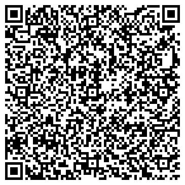 QR-код с контактной информацией организации РА Диамант