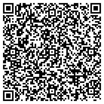 QR-код с контактной информацией организации ИНСТРУМЕНТ НВФ, ООО