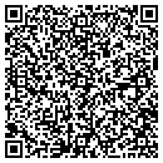 QR-код с контактной информацией организации Serebro-Bro
