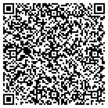 QR-код с контактной информацией организации ЭНЕРГОКОНСАЛТ