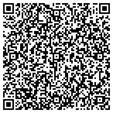 QR-код с контактной информацией организации АДВОКАТСКАЯ КОНСУЛЬТАЦИЯ № 78 СПБ ГКА