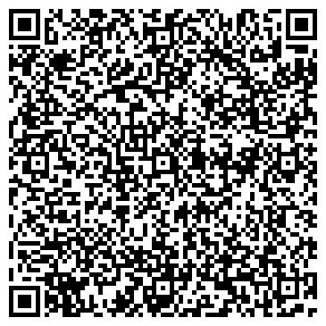QR-код с контактной информацией организации КОЛМАКОВА Т. В. АДВОКАТ