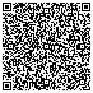QR-код с контактной информацией организации КУРСКАЯ 5 ЮРИДИЧЕСКАЯ КОНСУЛЬТАЦИЯ
