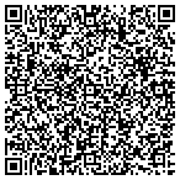 QR-код с контактной информацией организации ЛЕНИНГРАД ЮРИДИЧЕСКАЯ ГРУППА, ООО