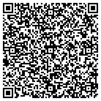 QR-код с контактной информацией организации ЛИПСАНЕН К, ООО
