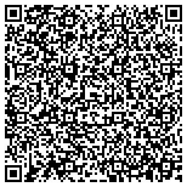 QR-код с контактной информацией организации МАРКОВОЙ А. Н. АДВОКАТСКИЙ КАБИНЕТ