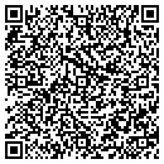 QR-код с контактной информацией организации ПРИМА АУДИТ