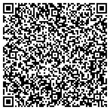 QR-код с контактной информацией организации БУРЛИНСКИЕ ВЕСТИ ГАЗЕТА РГККП