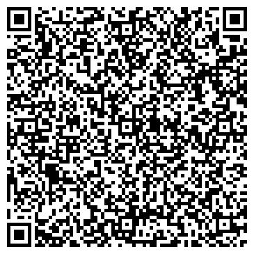 QR-код с контактной информацией организации АГАПИ ИНТЕРНЭШНЛ, ООО