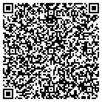 QR-код с контактной информацией организации СОВЕТНИК.КОМ