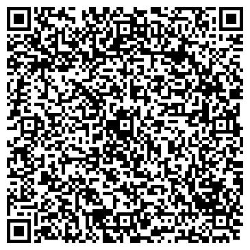 QR-код с контактной информацией организации НАЛОГОВЫЙ КОНСУЛЬТАНТ, ООО