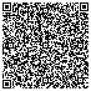 QR-код с контактной информацией организации КСС КАРАШЫГАНАК САППОРТ СЕРВИС
