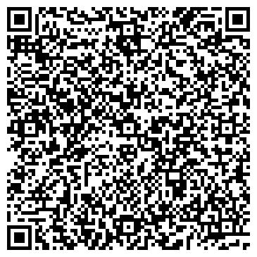 QR-код с контактной информацией организации БЕЗОПАСНОСТЬ-КОНСАЛТИНГ, ООО