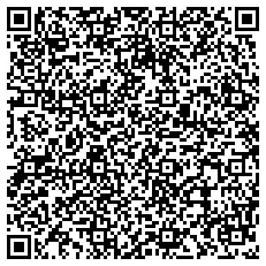 QR-код с контактной информацией организации СОЦИАЛЬНО-КУЛЬТУРНЫЕ ИННОВАЦИИ, ООО