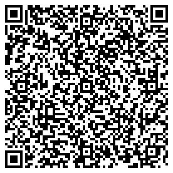 QR-код с контактной информацией организации ИНФОРМ-ФУТУРЕ, ООО