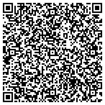 QR-код с контактной информацией организации ПАНОРАМА КАРАЧАГАНАКА РЕГИОНАЛЬНАЯ ГАЗЕТА