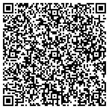QR-код с контактной информацией организации СОФИЙСКАЯ 14 БИЗНЕС-ПАРК
